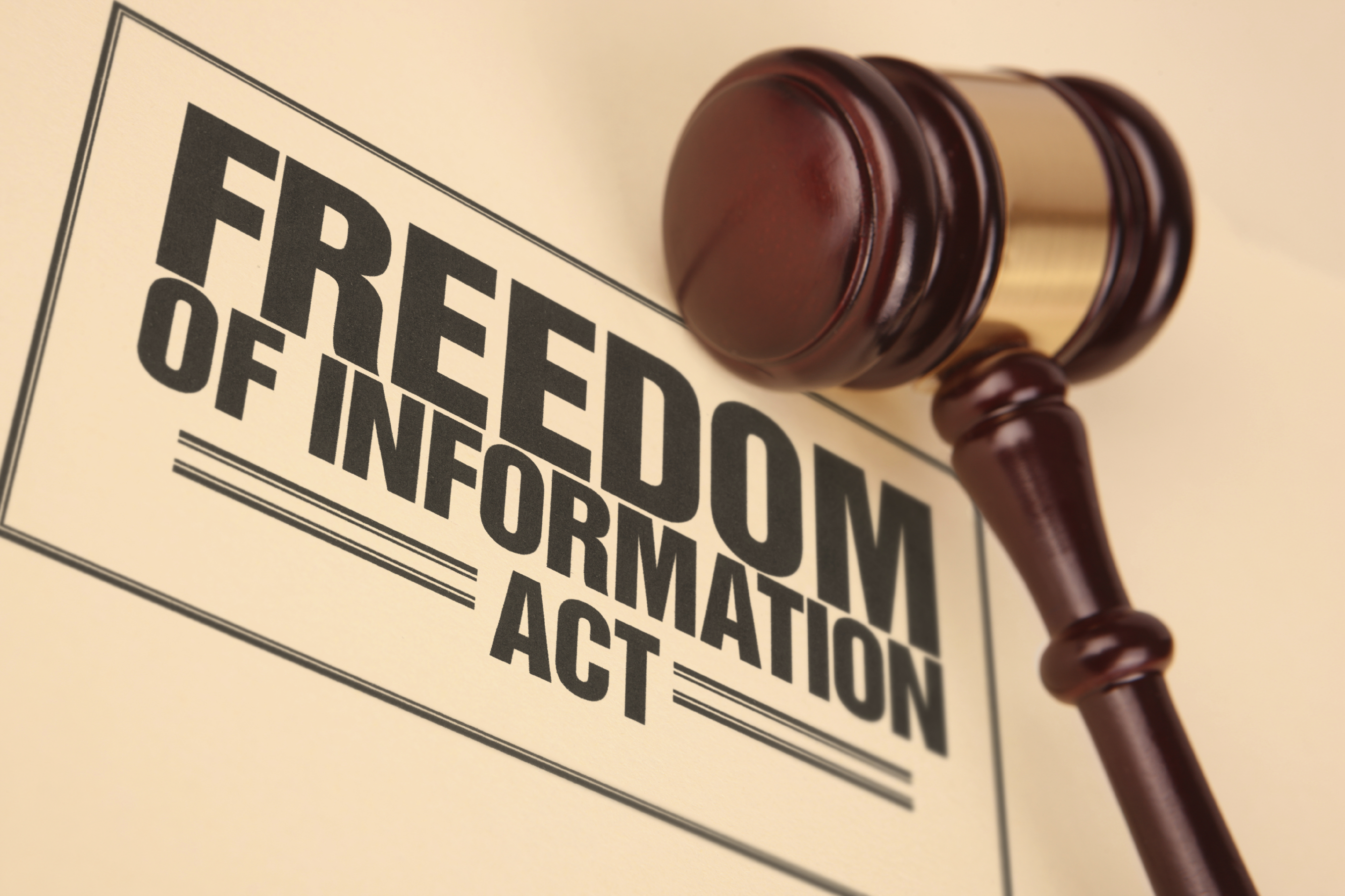 Malawi: Freedom of information and public contracting