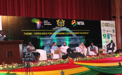 Africa: Growing Regional Open Contracting Community and Engagement