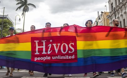 The future of sexual rights and diversity in Latin America