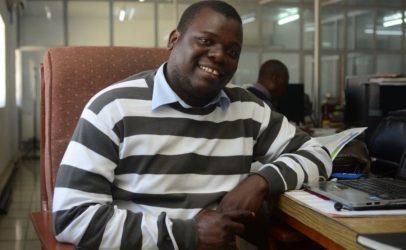 Stirring up the energy debate in Malawi