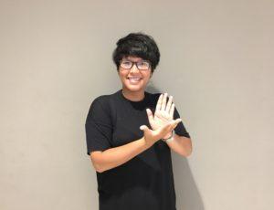 HandSpeak Vietnam