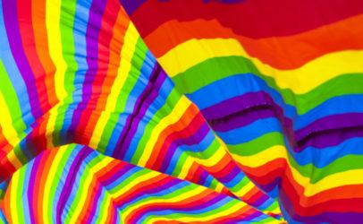Botswana High Court decriminalizes homosexuality!