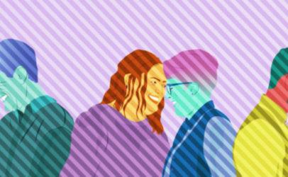 Religion: the unusual ally of LGBTI inclusion