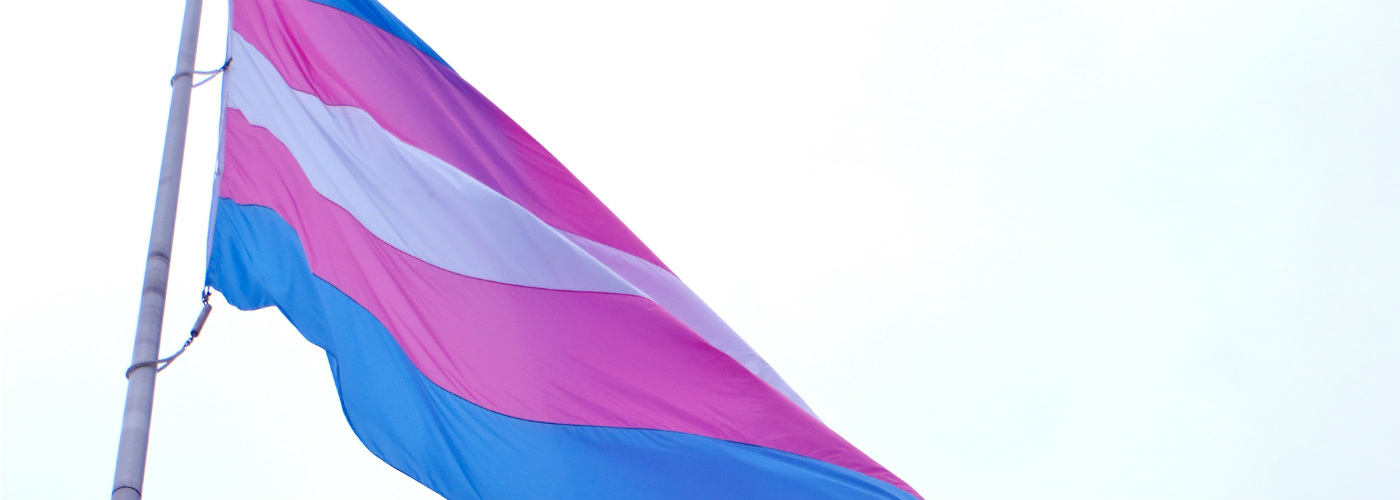 Violence against LGBTI