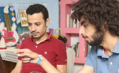 Social entrepreneurship in the Nile Delta