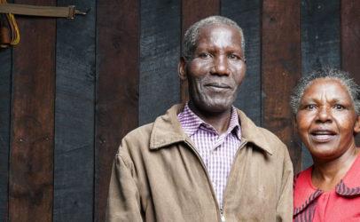 New documentary: Black Coffee Community