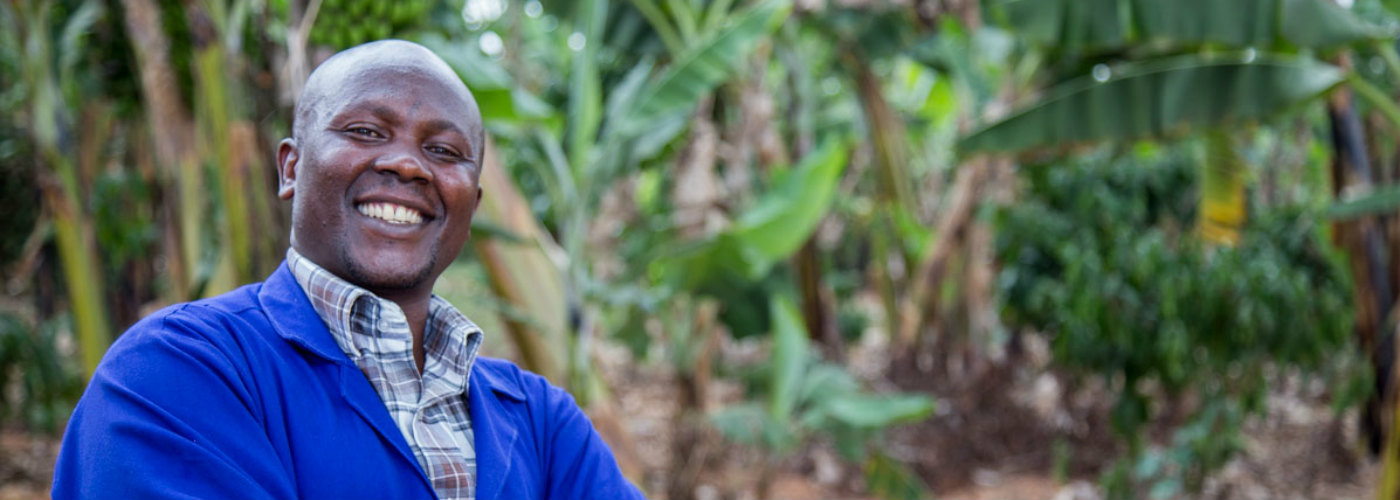 Africa Biogas Partnership Program powers lives in Africa