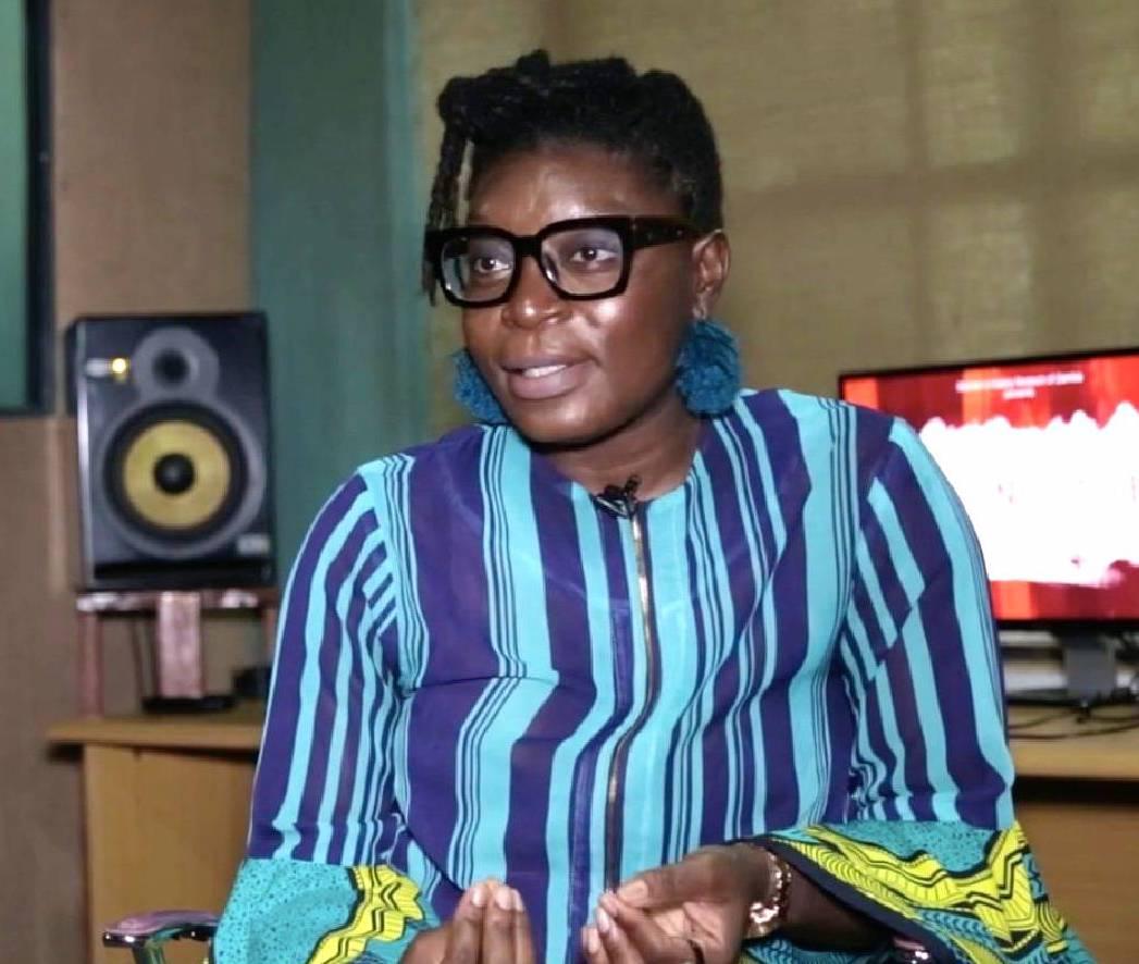 Celebrating leading ladies in Zambian history