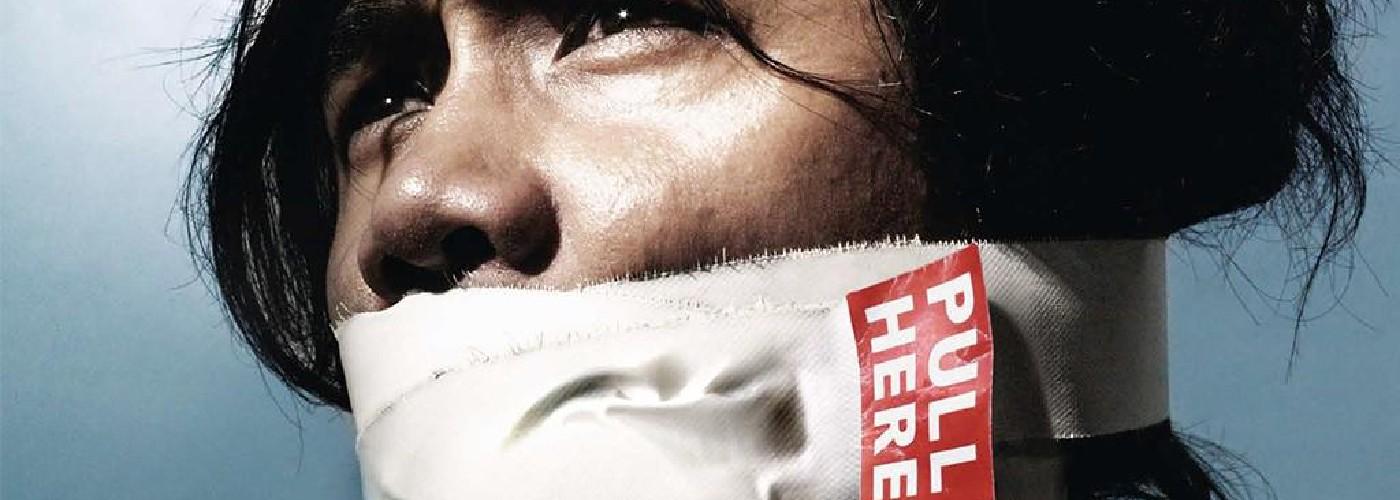 free press campaign