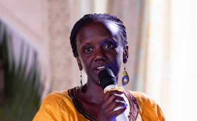 Fighting corruption and Covid-19 in Kenya with open contracting