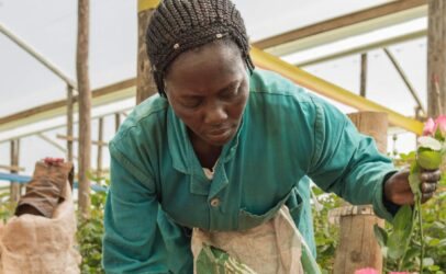 The journey to creating safer workspaces for women must press forward