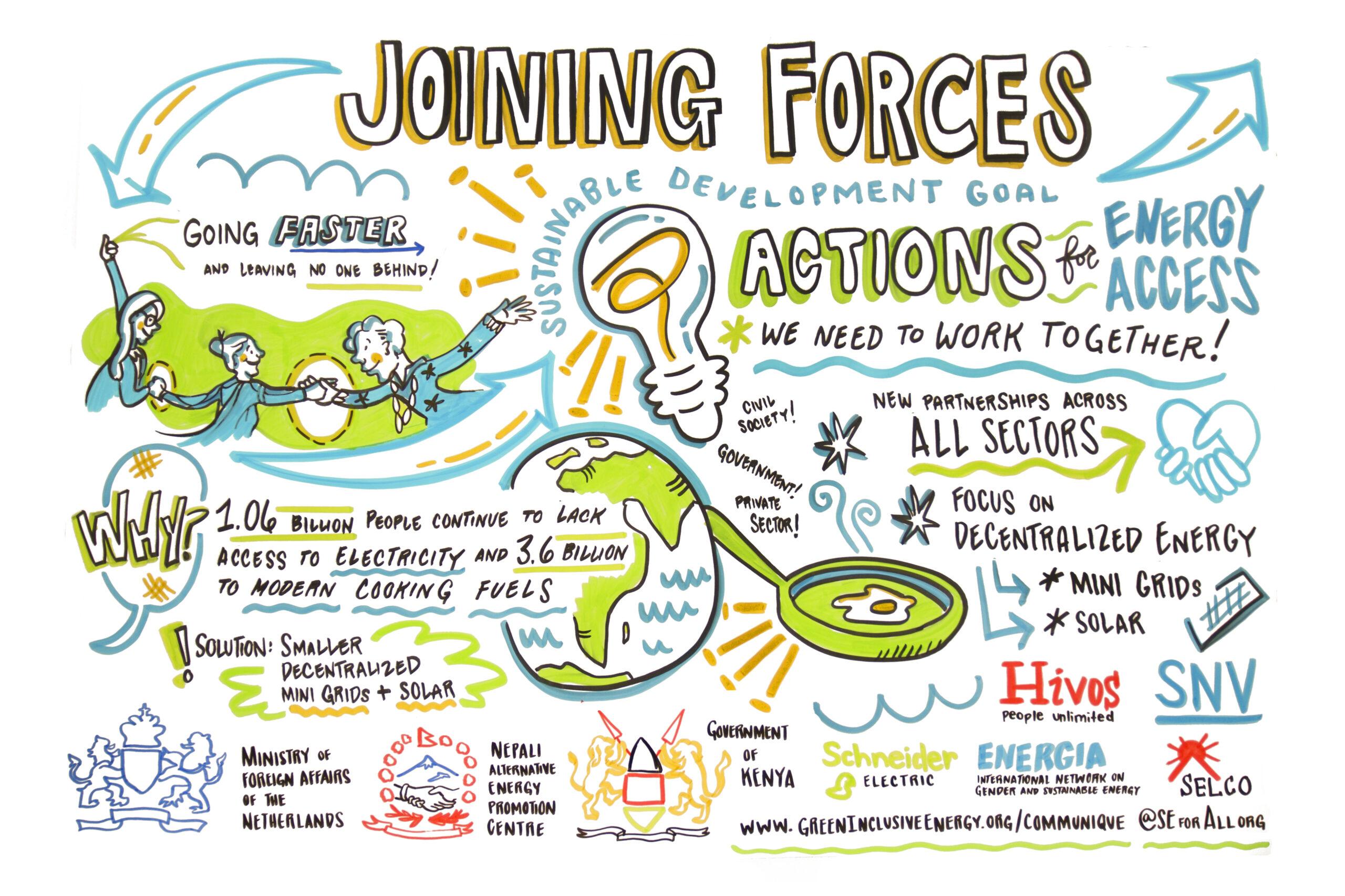 1_Hivos_JoiningForces_SE2017