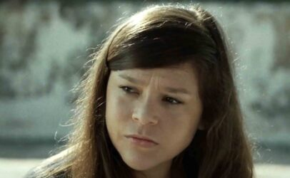 "Brazilian film ""Valentina"" wins Hivos Free to be Me Award"