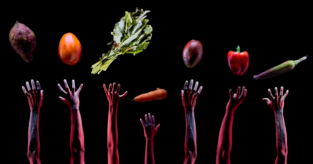 We must be very cautious about using Genetically Modified Organisms