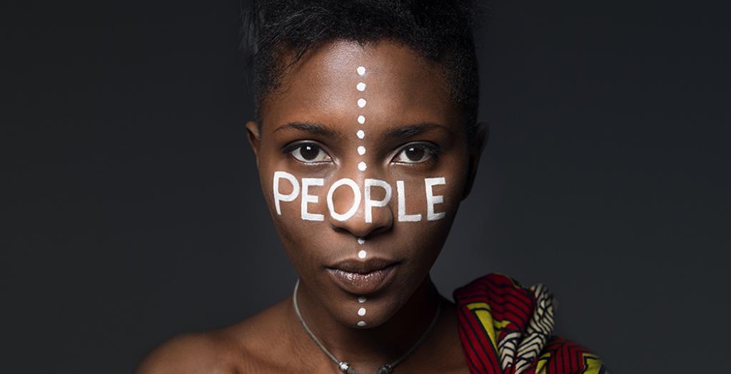 Hivos: Tanzania's anti-LGBTI crackdown is an affront to human rights
