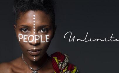 Hivos Annual Report 2020