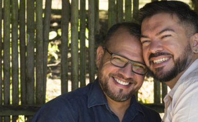The difficult road toward the first gay marriage in Costa Rica
