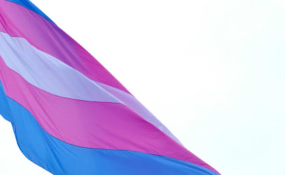 We condemn the transgender-femicides of  Andrea González and Cecy Caricia Ixpatá and we claim for justice