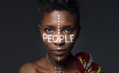 Hivos after 2015