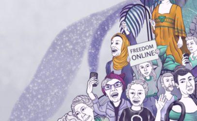 Digital Defenders Partnership