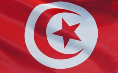 In solidarity with Tunisians: Hivos calls for transparency and protection of human rights and freedoms