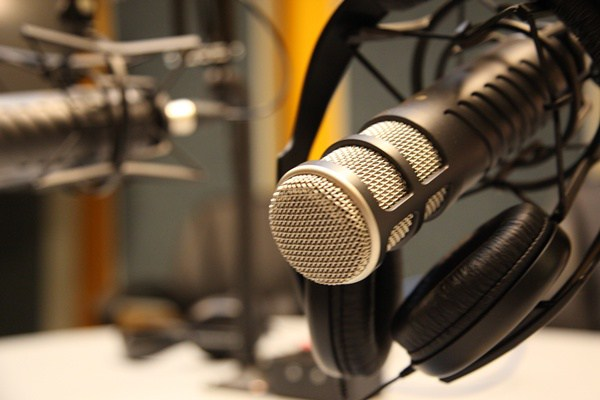 Renew'N'Able Malawi & Yoneco Conduct a Joint Radio Programmme for GIE