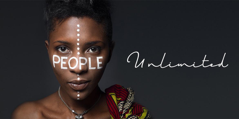2016 Hivos Global Annual Report