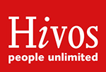 hivos-logo
